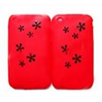 Buy cheap Red ABS, ABS V0, PC, PC V0 Material Silicone Rubber Moulds With Polish / Semi-matt from wholesalers