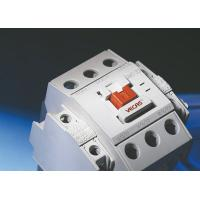 China Industrial Mini Electric Motor Contactor on sale