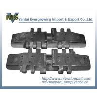 Buy cheap Track Shoe for IHI CCH500 Crawler Crane product