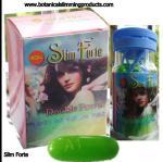 Buy cheap Original Slim Forte Slimming Capsules from wholesalers
