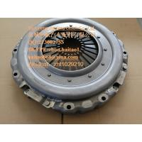 Buy cheap sachs.3482000464CLUTCH COVER from wholesalers