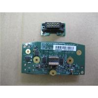 Buy cheap For MOTOROLA MC9500 MC9590 MC9596 cradle CRD9500 PCB connector board from wholesalers