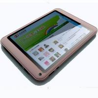 Buy cheap 8inch Tablet PC (MID-RXW801 Android 2.3) from wholesalers