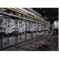 Buy cheap bell type furnace from wholesalers