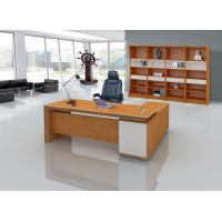 Buy cheap Manager table designs product