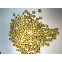 Buy cheap Big Size mono Synthetic Diamond Plate For Industrial Application from wholesalers