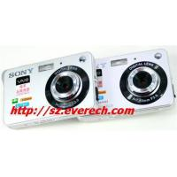 Buy cheap Digital Camera Video camcorder from wholesalers
