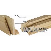 Buy cheap Stretcher Bar from wholesalers