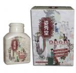 Buy cheap Zixiutang B Pollen Weight Loss Pills , Effective Slimming Pills Bottle Packaging from wholesalers