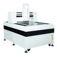 Buy cheap Automatic CNC Optical Measuring Machine For Image Measuring With Embedded Modules from wholesalers