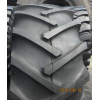 Buy cheap China tyres supplier cheap 30.5x32 TL harvest combine tires for sale from wholesalers