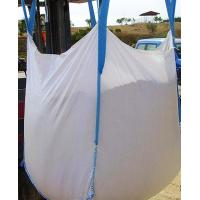 Buy cheap Polypropylene PP Flexible Intermediate Bulk Containers FIBC Big Bags from wholesalers