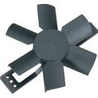 Buy cheap DC Fan ,AC Fan from wholesalers