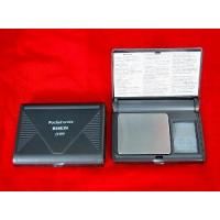 Buy cheap Digital Pocket Scale (ZY-9009B) from wholesalers
