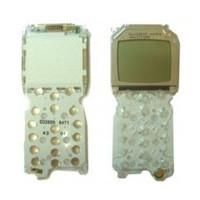 Buy cheap NOKIA 6310 6310i LCD Screen (Nokia Lcd Screens) from wholesalers