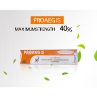 Buy cheap PROAEGIS BL cream 25% good quality  tattoo numb and assistant cream from wholesalers