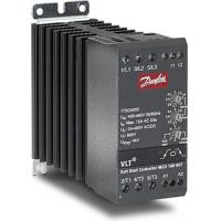 Buy cheap Panel frequency meter product