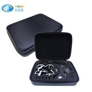 China Professional Carry Eva Zipper Case Fits For DJI Phantom 2 - Premium DJI on sale