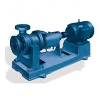 Buy cheap HPY reciprocating pump from wholesalers