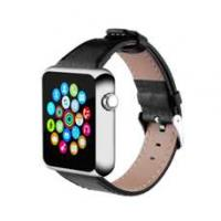 Buy cheap Bluetooth watch OW15 from wholesalers