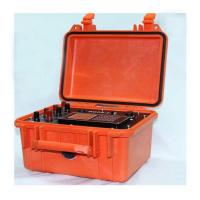 Buy cheap Geophysical Resistivity Meter for Water Resource Detection 0-500M from wholesalers