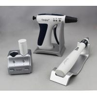 Buy cheap Dental Cordless Gutta Percha Obturation Endo System with Endodontic Pen Gun Needles from wholesalers