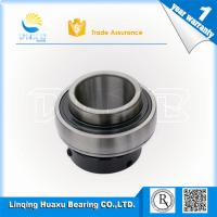 Buy cheap W208PPB2, DS... W208PPB2, DS208TT2, 2AC08-1-1/2 Disc Harrow Bearing from wholesalers