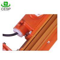 Buy cheap Explosion Proof LED Linear Light for Class I DIV I & 2 Zone 1 & 21 & 2 & 22 from wholesalers