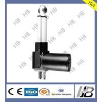 Buy cheap 60w manual motor electric chain window opener Electric linear actuator general okin actuator used hospital from wholesalers