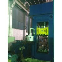 Buy cheap High Precision Hydraulic Extrusion Presss 800 Ton For Automotive Parts from wholesalers