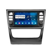 Buy cheap 7 android car dvd GPS navigation android 4.4.4 HD 1024*600 for VW Golf 2013 with 4 Core CPU, Mirror link from wholesalers