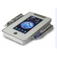 Buy cheap Private Label 7 Inches Touch Screen Permanent Makeup Machine Kit with MTS Function from wholesalers