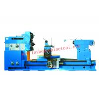Buy cheap Max. Dia. of spherical 550mm high stability spherical turning lathe for sales from wholesalers