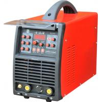 Buy cheap Eleletric 250Amp TIG Welding Machine ARC TIG Welder With IGBT Inverter Technology from wholesalers