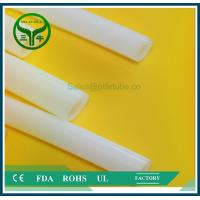 Buy cheap flexible ptfe tubes for sale,PTFE Sheet Rod Tube,Ptfe Tube Products from wholesalers