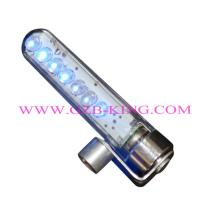 Buy cheap LED Flashlight for Wheel product