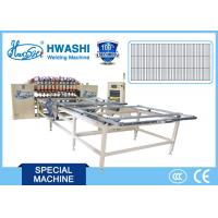Buy cheap Wire Welding Machine for Display Rack / Wire Storage Basket / Storage Shelving from wholesalers