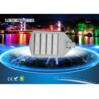 Buy cheap High Power Waterproof LED Street Lighting 250 Watt With  Chips , 800*388*168mm hot selling 2018 from wholesalers