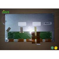 Buy cheap 10.2 inch AT102TN03 V.6 custom lcd display panel for Portable DVD Display panel from wholesalers