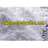 Buy cheap Injectable Anabolic Sustanon 250 Steroids For Bodybuilding Testosterone Blend 250mg from wholesalers