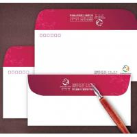 Buy cheap Paper Envelope from wholesalers