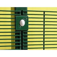 Buy cheap Security Fence product
