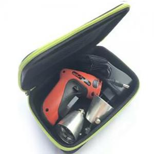 Buy cheap Electric Car Lock Picking Tools , Pick Gun Car Lock Pick Kit L - 00001 Model product