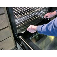 Buy cheap PTFE Oven Liner from wholesalers
