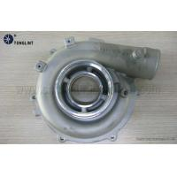 Buy cheap GTA3782D 751361-0001 Turbocharger Compressor Housing for Navistar Auto Parts product