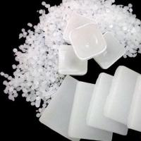Buy cheap Factory Semi and Fully Refined Paraffin Wax Price on 58/60 Paraffin Wax from wholesalers