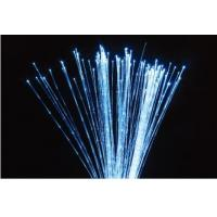 Buy cheap PMMA fiber optic light cable from wholesalers