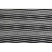 China 316L AISI 316l Food Grade Stainless Steel Sheet Stainless Steel Perforated Sheet on sale