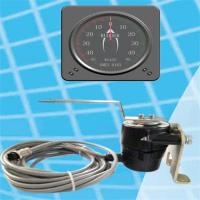Buy cheap rudder angle indicator from wholesalers