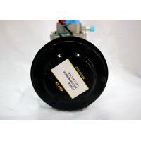 Buy cheap 1015C 53025 Excavator Truck Air Conditioner Compressor Assy For 10PA15C from wholesalers